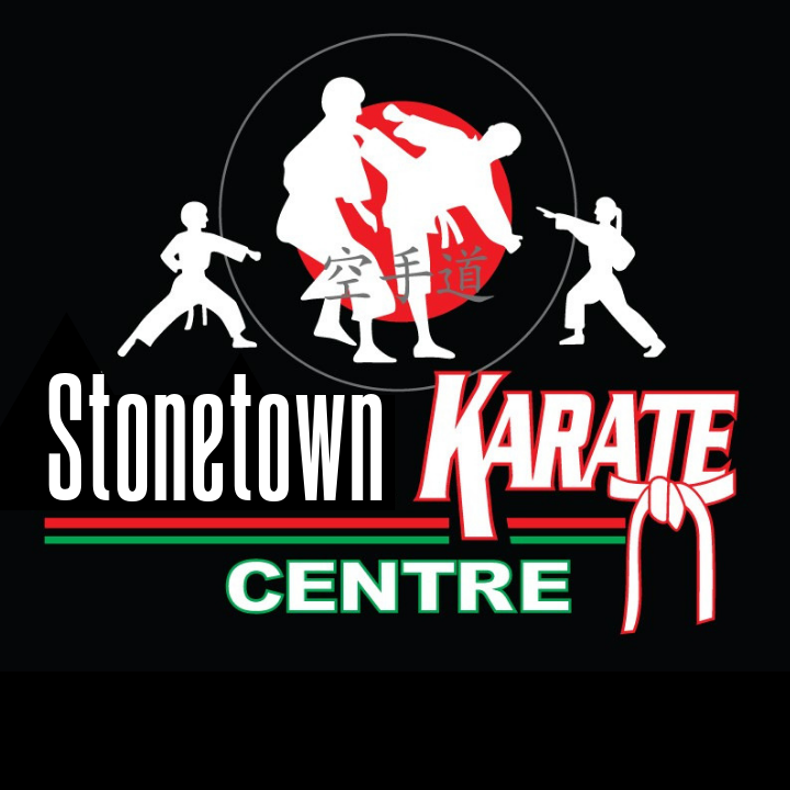 Stonetown Karate Centre Inc. 29 Wellington Street South St. Marys, ON N4X 1A8 (519) 284-0614