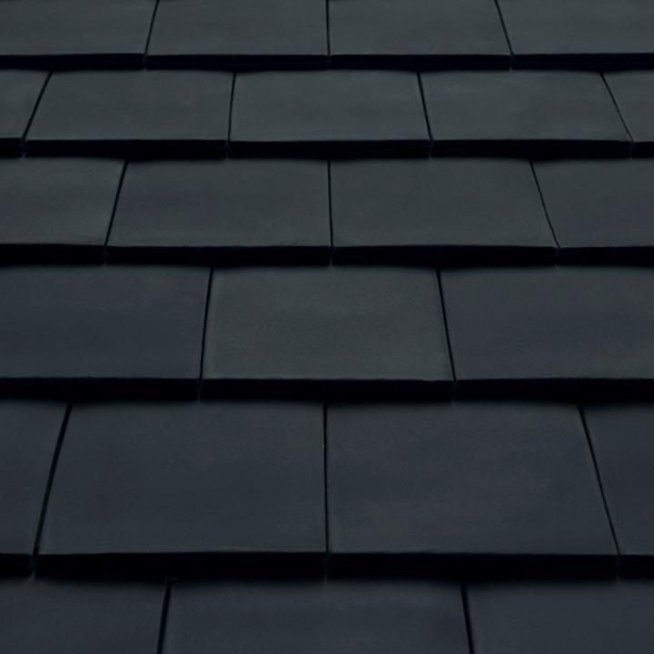 Sandtoft 20/20 Interlocking Roof Tile