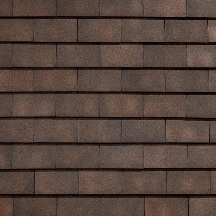 303 Sanded Plain Tile
