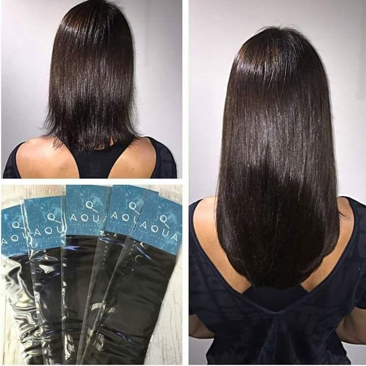 hair salon, uniontown, Pennsylvania , extensions, color, hair cut