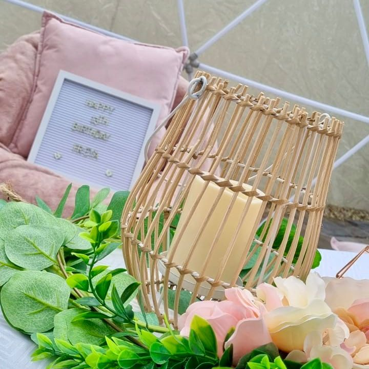 Hen Party Cornwall events planning tipi dome igloo