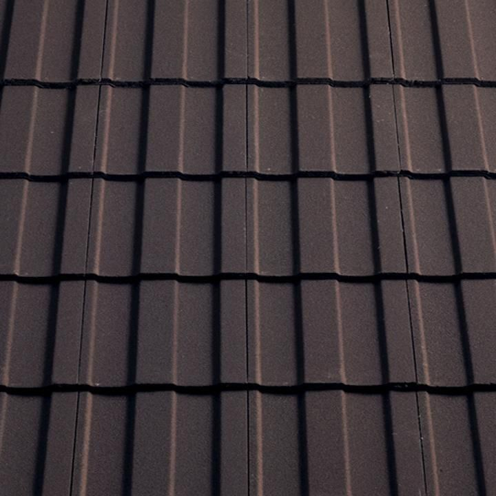 Lindum Roof Tiles