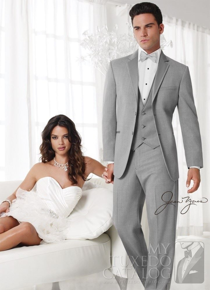 from tuxedos to men's suits JP Tailors has it all 3806 Union Rd Cheektowaga NY 14225 two minutes from walden galleria mall and a few minutes from depew lancaster and Williamsville tailor always on duty we are number one in formal wear we are expert tailors on ladies evening dresses
