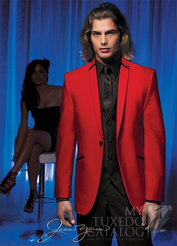 latest trends and best brands in the formal wear tuxedo rental arena JP tailors 3806 Union rd Cheektowaga NY 14225 is two minutes from walden galleria mall and a few minutes from Depew Lancaster and Williamsville tailor always on duty we are number one in formal wear we are expert tailors on ladies evening dresses
