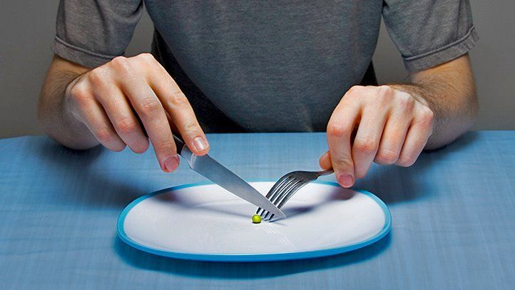 eating disorders, disorders, anorexia, bulimia, naples, florida, hypnotherapy, hypnosis, therapy,