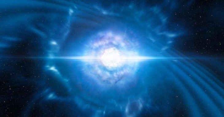 Stephen Hawking croyait en la « M-théorie » pour expliquer l'Univers. Mais de quoi s'agit-il ?
