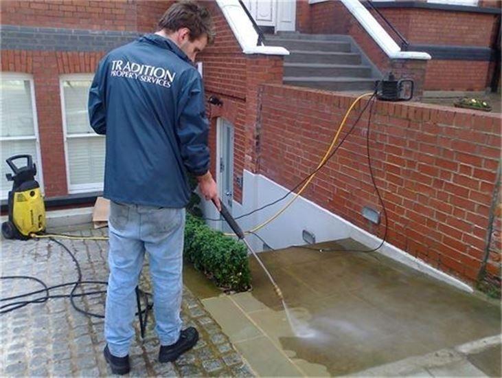 jet washing sevenoaks domestic properties in sevenoaks kent tunbridge wells tonbridge pressure cleaning