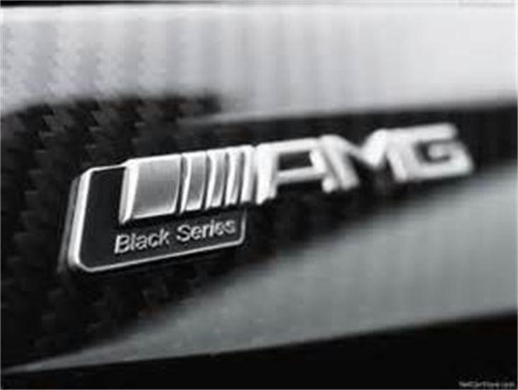 Mercedes DTC Gutachten Komplette W209 W209 W204