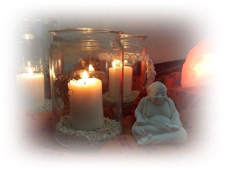 Meditation Achtsamkeit Qigong Entspannung Persönlichkeitsentwicklung