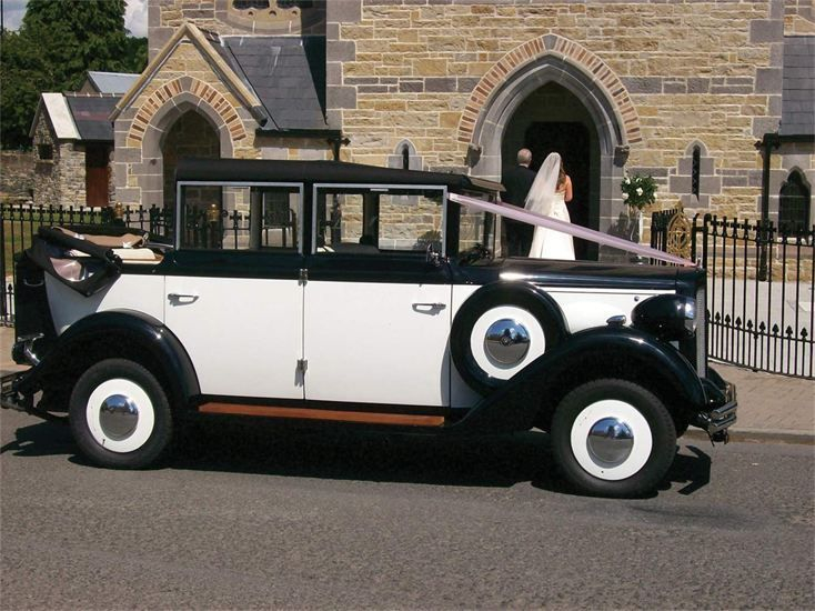 limo hire please phone 087-2601820 to book