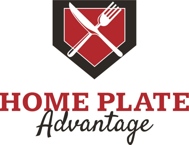 Home Plate Advantage LLC.