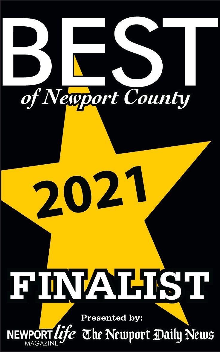 Best of Newport 2021