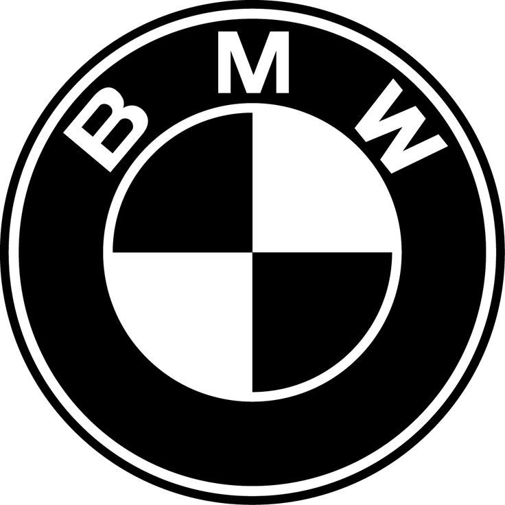 BMW Bimmer Beemer, 1, series, 328i, 330i, 528i, 740i, 750i, 760i, M3, M5, M6, X3, X5, X4,