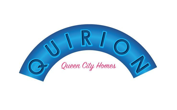 Quirion Realty