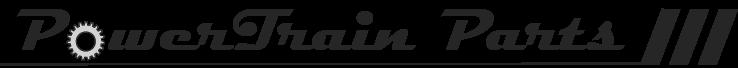 powertrain-parts-logo