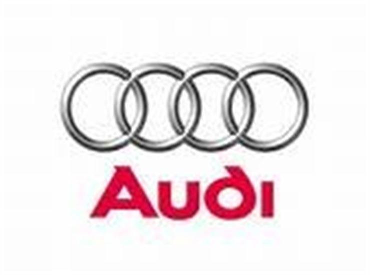 Audi, S-Line, Tuning, DTC-Gutachten