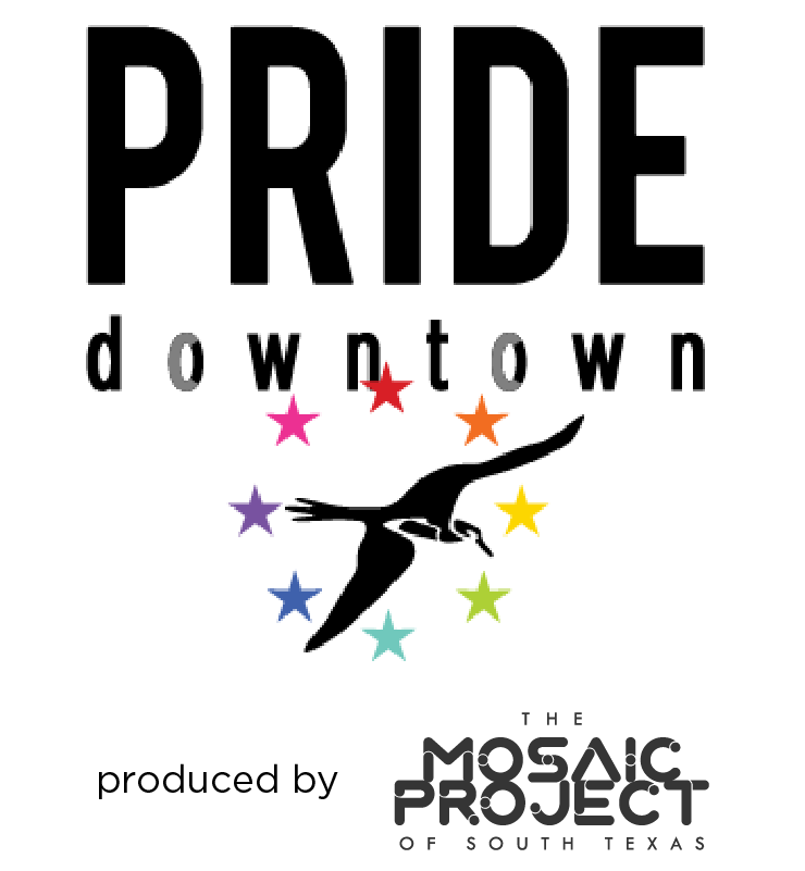 Pride Downtown CC