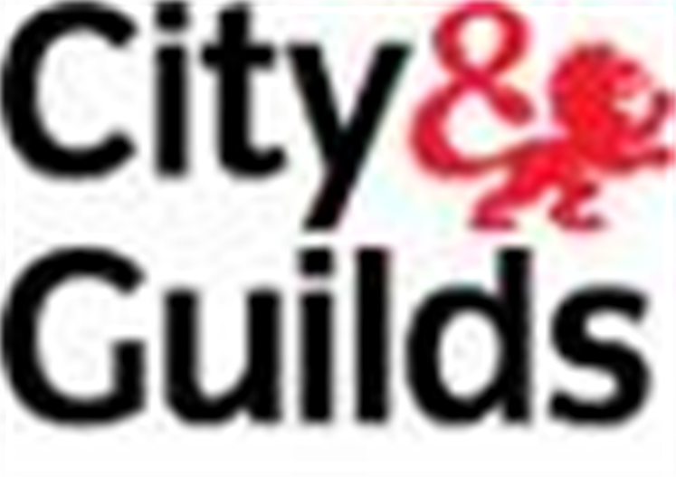QUALIFICATIONScity and guilds