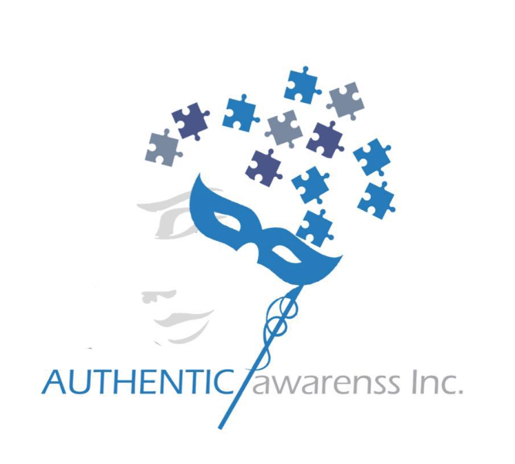 Authentic Awareness Inc. a non-profit resource entity for the LGBT community beginning in Utah County