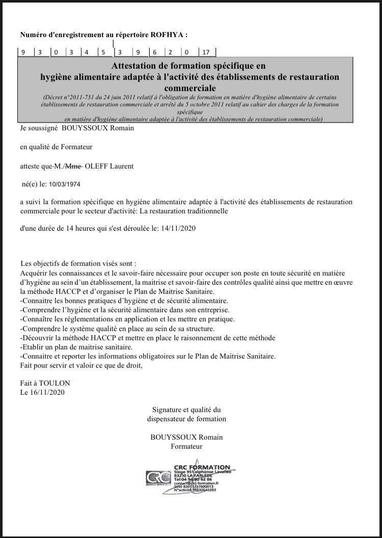 Toulouse, covid, nettoyage, Saint-Lys, Muret, désinfection, propreté, contamination, désinfecter, HACCP, IAA, alimentaire