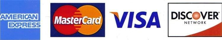 we accept all major and debit card at www.nacatamalnica.com