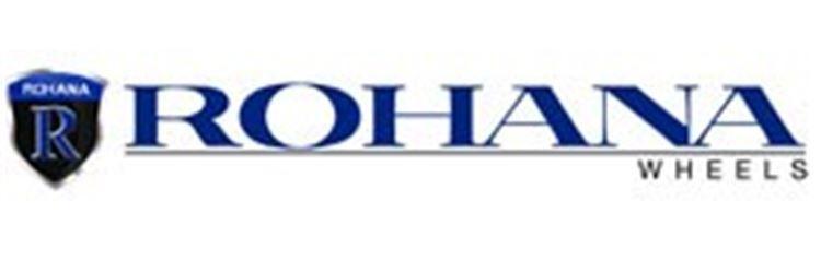 rohana-wheels-logo