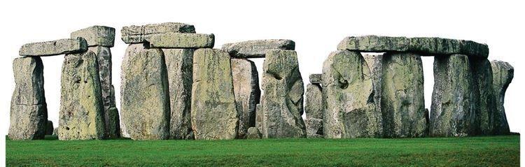 uk tour of the british isles