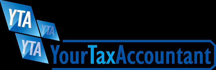 YourTaxAccountant 300 (2)