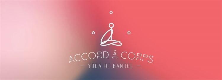 Yoga adultes et enfants à partir de 3 ans Bandol, Var