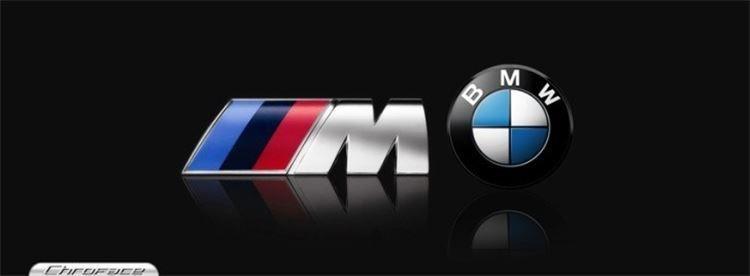 bmw-m-logo