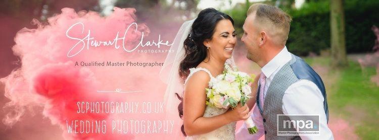 Stewart Clarke Photography