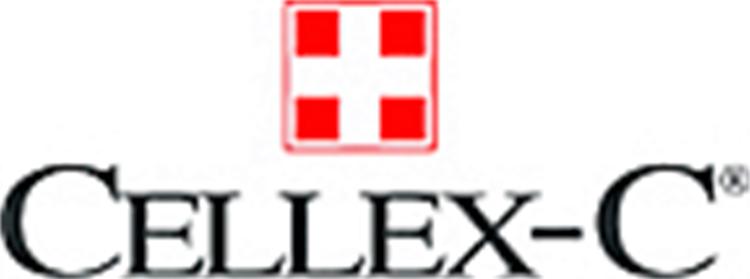 cellex- c skin care facials facial therapy jacksonville beach florida facials facial therapy