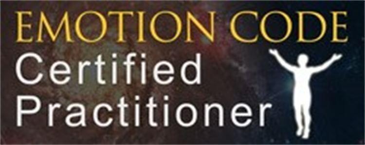 TEC-Cert-Badge-SM practitioner badge