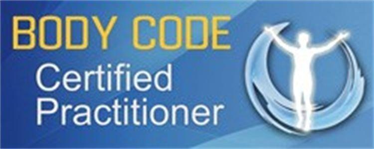 BC-Cert-Badge-SM of Certification