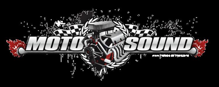 motosound-logo-background-rgb-transparent
