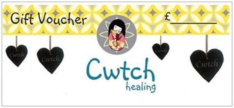 gift vouchers reflexology reiki cardiff maternity