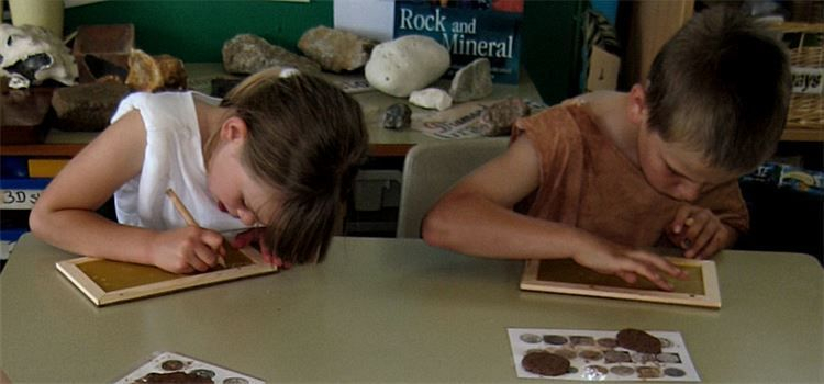 Roman workshop for primary school ks1 ks2