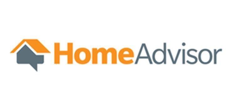 homeadvisor logo 2996 widget logo