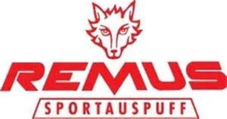 remus, Sportauspuff, ABE, Gutachten
