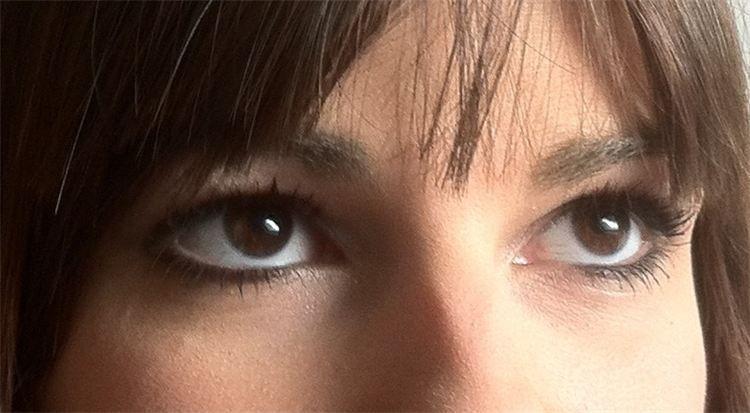 yeux maquillages, institut de beauté bellamine, épilations