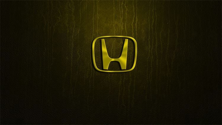 31229 honda honda logo