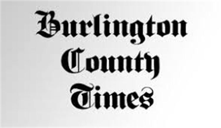 Psychologists Featured in the Burlington CountyTImes of New Jersey