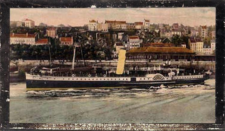 BrightonQueen