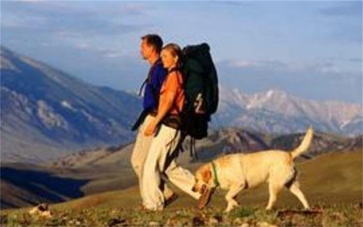 Paty43-le plaisir de la randonnée-Services-Compostelle-Transport-Transfert-Voyage- Transport de bagages-Sport