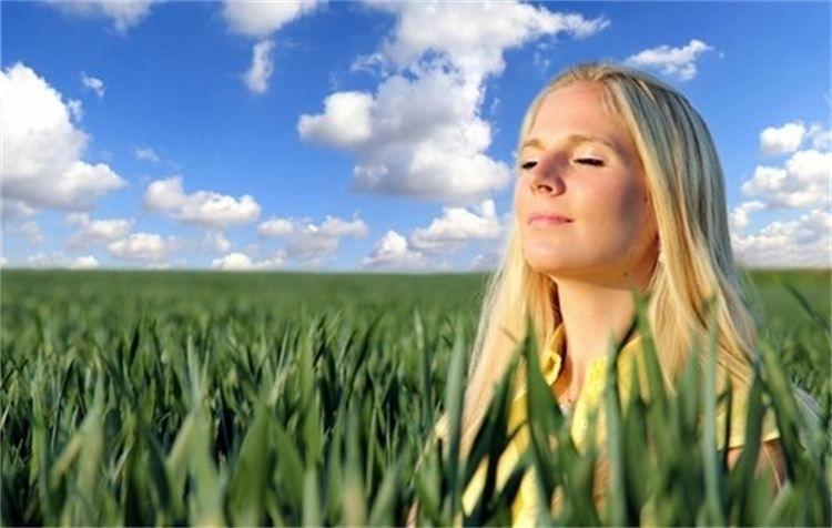 Quit Smoking fast through hypnosis