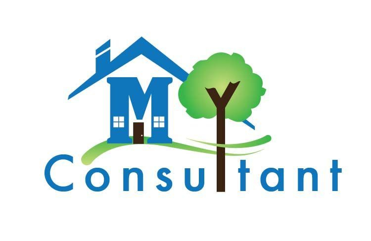 Mold inspection, mold testing, mold remediation, my consultant