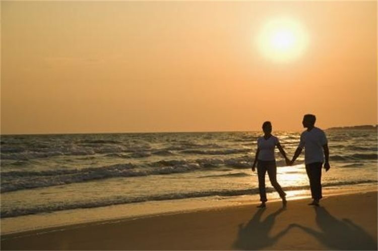 Join Eva Brown at one of our upcoming Couples Retreats on the sunny beaches of Fort Lauderdale Florida.