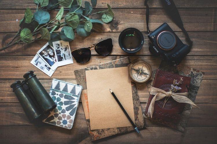 dag-bok, journaling, personlig utveckling, meditation, coaching, distanshealing