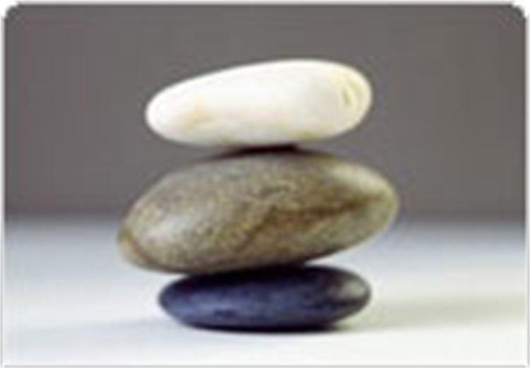I minerali che compongono il nostro corpo, sona la base della nosta salute, la loro funzionalità, la nostra qualità di vita.