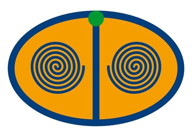 A4 DAS ENERGIE-ZEICHEN, Hochenergetisches Symbol